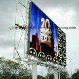 P10 Outdoor Digital Advertising Display LED