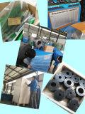 Tipo quente da venda de Kangmai, máquina de friso Km-91c-5 da mangueira