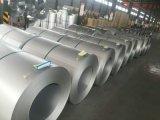 1.0mm Dx51d+Az150 Alu Zink-Stahlring Gl