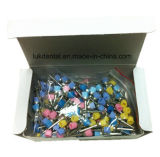 Spazzole di lucidatura dentali di Prophy di vendita calda con l'alta qualità (PB-370)