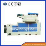 Напечатайте Lyzx28 машину на машинке давления масла винта низкой температуры