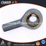 Extremo Rod/rodamientos del bloque de la pieza inserta/de almohadilla para la puerta agrícola de la máquina/del balanceo (UCFU201/202/203/204/205/206/207/208/209/210)