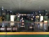Er70s-6/медь СО2 провод заварки MIG твердого тела Coated Gas-Shielded