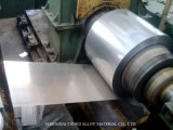 Weiches Magnetic Alloys Strip 1J85/FeNi 85/Ni80Mo5