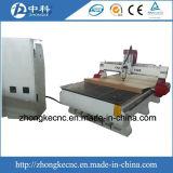 Экономичный маршрутизатор CNC Woodworking для сбывания