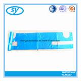 Hersteller-Preis-multi Farben-Plastikschutzblech für Erwachsene