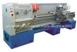 (CS6250B/6266B/6280B) 중국 간격 Bed&Big 구멍 금속 선반 기계