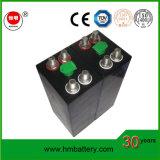Baterías recargables níqueles- 215ah de la alta calidad
