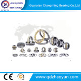 Rolamentos de esferas da pressão da fonte da fábrica de China