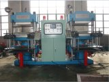 Imprensa Vulcanizing da máquina de borracha do Vulcanizer da alta qualidade