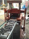 아라비아 사람 Shisha 목탄 기계, 목탄 정제 압박 기계, 목탄 연탄 기계 (JXIV600)