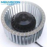 Препровождайте изогнутый центробежный вентилятор