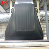 방수 막 0.2-3.0mm를 위한 HDPE Geomembrane