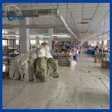 Essuie-main de réseau de Microfiber de polyester du polyamide 80% de 20% (QHDE001123)