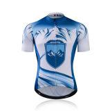 pullover poco costoso Honorapparel asciutto rapido della bicicletta del poliestere unisex caldo di vendita di modo