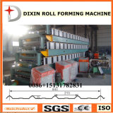 Dx 840 Blatt-Formungs-Maschine