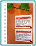 Agente sinergico composto di Pymetrozine Nitenpyram 60%+20% dell'insetticida di Wdg dell'ingrediente