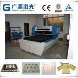 高速合板の切断のエッチング機械