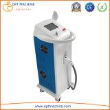 Оборудование Shr салона красотки & лазер IPL машина удаления волос