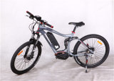 Kit elettrico elettrico di conversione della bici della bici di montagna della bici elettrica poco costosa