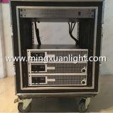 D-Energie Serien-Verstärker Sytone 2 Kanal-Berufsaudioverstärker