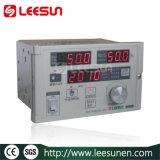 Leesun 2016の高品質網の張力コントローラ