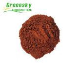Extrait d'écorce de pin avec 95% de proanthocyanidine
