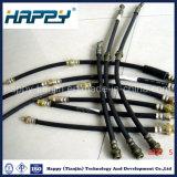 Tuyau de frein hydraulique haute pression SAE J1401