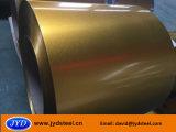 Acero Coil/Gl del Galvalume G550