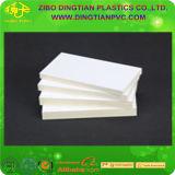ISO-9000 SGS pvc Celuka Board voor Building Material