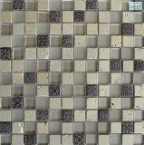 Mosaico di marmo della pietra del mosaico delle mattonelle di disegno per la decorazione del pavimento