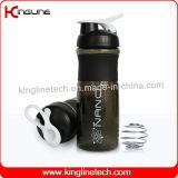 Bouteille KL-7063 de dispositif trembleur de mélangeur de vente en gros de bonne qualité