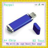 Grelles Laufwerk volle Kapazitäts-Qualität USB-3.0