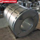 China-Stahllieferanten-Blech-Dach-Blattgalvalume-Stahlring (0.14mm-0.7mm)