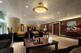 Difusor do aroma com as 7 cores que mudam luzes para a HOME do escritório (HP-1011-A-2)
