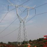 Башня передачи угла продукции стальная