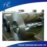 Bobina de aço laminada do aço de carbono da qualidade comercial