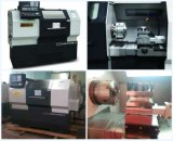 Jdsk Jd40A Heavy Duty CNC Lathe Machine Price CNC Metal Lathe