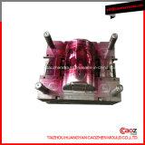 Volles Gesichts-Masken-Form für Motorrad-Sturzhelm-Einrichtung (CZ-104)