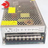 240W 12V 20A Switching Power Supply