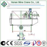 Qualitäts-Wirerope elektrische Handkurbel (JM)
