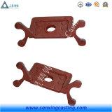 ASTM標準に中国の高品質の卸売OEMサービス砂型で作ること
