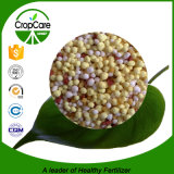 高品質および低価格の硫黄によって塗られる尿素中国
