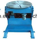 Tableau de rotation certifié par ce Hb-600 de soudure pour la soudure circulaire