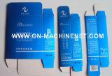 Platen Zj1200t автоматический умирает автомат для резки для того чтобы отрезать лист Paperboard/картона/гофрированной бумага