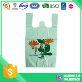 Prix ​​fabricant PE Shopping Bag avec impression