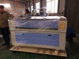 De acryl Laser die van /CNC van de Machine van de Snijder van de Laser van Co2 1325 snijden