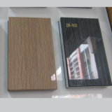 Zhuv MDF Plain Color UV Board (ZH950)