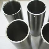 Tubo puro del molibdeno 99.95% prestigiosos