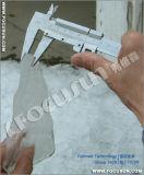 Neue hoch entwickelte Platten-Eis-Maschine
